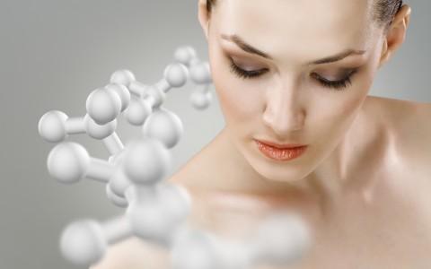 Consultas de Dermatologia